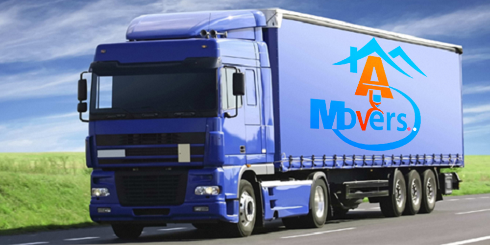 Al-Amwaj Movers UAE | Quality Movers in UAE