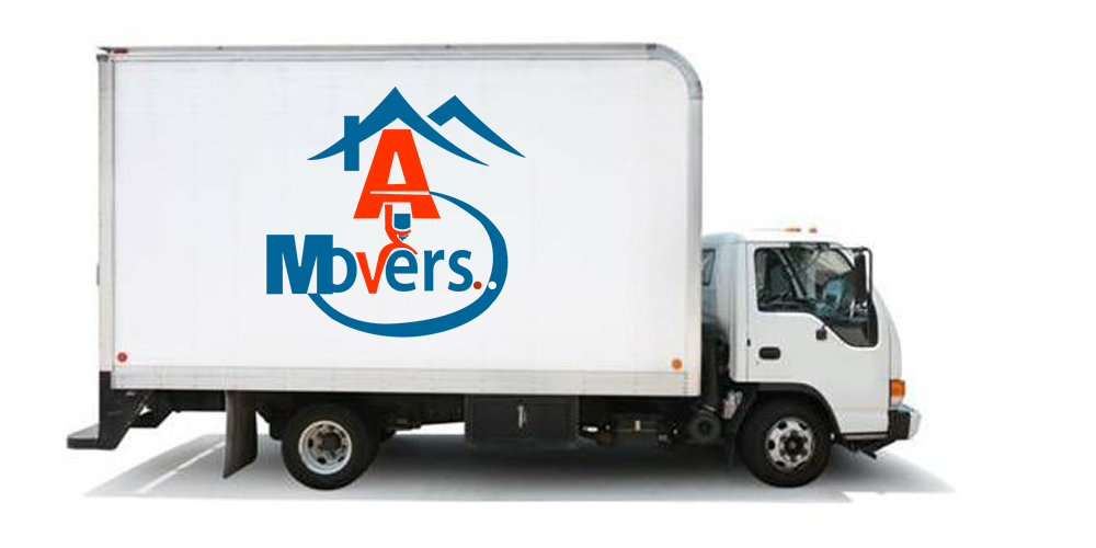 ALAmwaj Movers UAE | Best & Commercial Movers in UAE