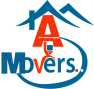 Al-Amwaj Movers